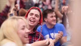 Har-Ber High School   2018 Senior Video