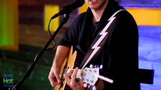 Andy Grammer - Keep Your Head Up - Bud Light Live & Rare Session
