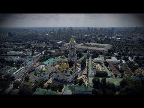 """""""Церковне закулісся"""" розповість про український Єрусалим"""
