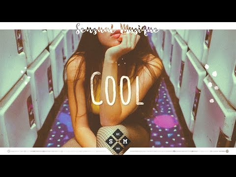 Felix Jaehn - Cool (Lyrics) ft. Marc E. Bassy, Gucci Mane - Поисковик музыки mp3real.ru