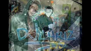 DJ Khriz El Maravilloso & DJ Keinzhito - Marihuaneate Mix (Rey Del Flow)