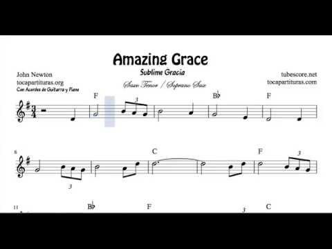Amazing grace movie worksheets