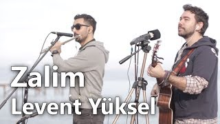 Zalim - Levent Yüksel (Flüt Cover) | Mustafa Tuna - Oskay Nejat