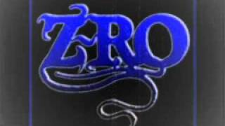 "Z-Ro ""Tell Me What You See"" Remixed SPM Beat"
