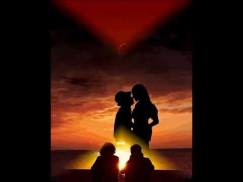 Sharing the night together with lyrics - Dr Hook