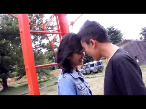 Adera - Lebih Indah (Video Clip Cover)