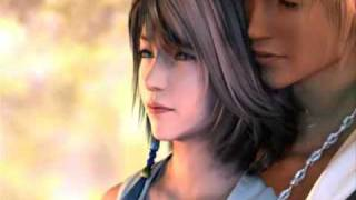 Repeat youtube video Final Fantasy X Ending