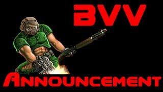 Brutal Video Vault Announcement