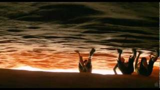 127 Hours Trailer - «127 часов» Дэнни Бойла - трейлер