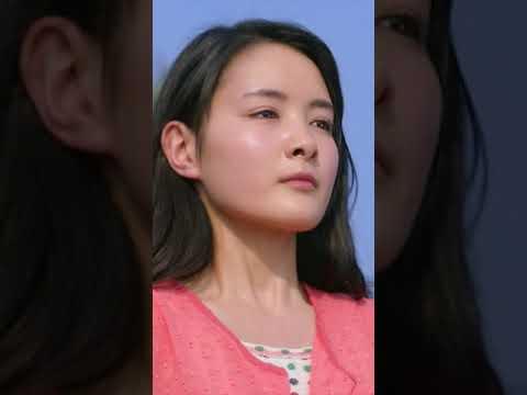 映画『青夏 きみに恋した30日』縦型主題歌スペシャルトレーラー