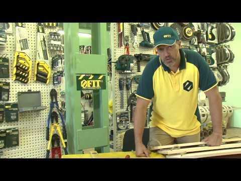 видео: Как сделать подвесную полку