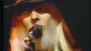 Watch Johnny Winter Stone County video