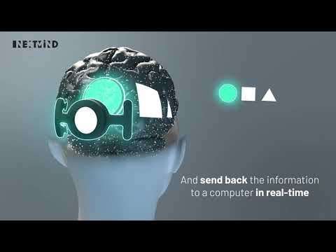 NextMind - How it works