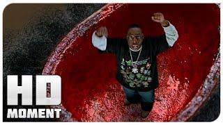 Мозг мелкого - Очень страшное кино 2 (2001) - Момент из фильма