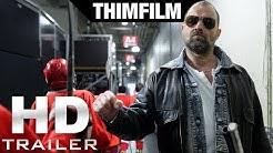 HARRI PINTER DRECKSAU Trailer | Ab 1. Dezember in ganz Österreich im Kino!