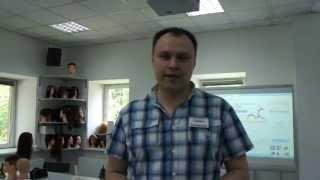 Вся правда о Школе парикмахерского искусства Павла Баженова.