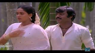 Chinna mani kuyile song HD