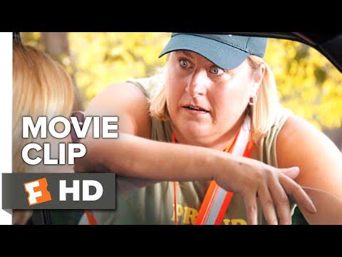 Fun Mom Dinner Movie   Orange Cone, No Phone 2017  Movies Indie