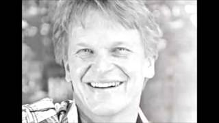 Lebendige Hoffnung   Hans Peter Royer