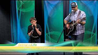 acm superstar duets friday may 15 2015