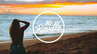 Play Be My Lover (feat. Alex Schulz)