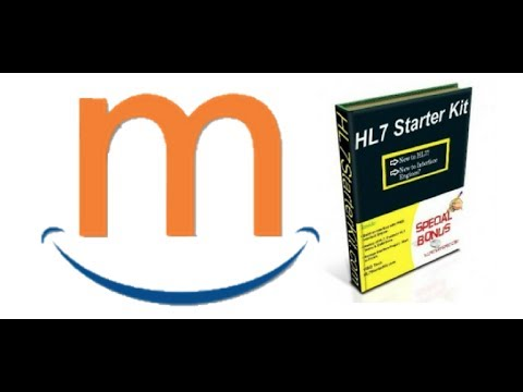 Mirth - Send Parameters To Another Channel via HTTPS - HL7StarterKit com