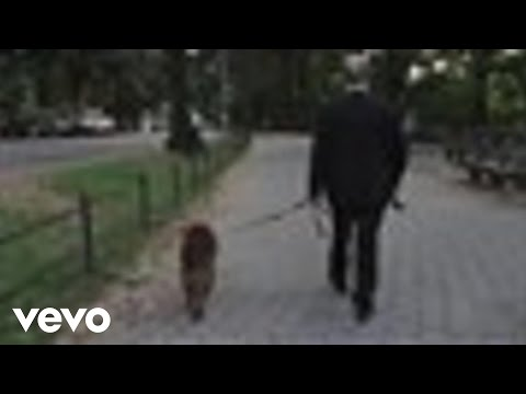Loudon Wainwright III - Man & Dog