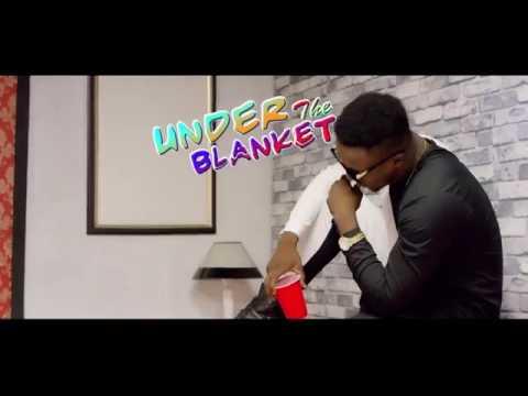 "Orezi ""Under The Blanket"" ft Olamide Video,Orezi ""Under The Blanket"" ft Olamide Video download"