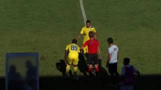 futebol freamunde fc porto b 3 1 ledman ligapro 5 ª jor 28 08 16