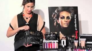 BodyographyUK - Brushes Thumbnail