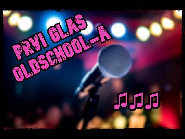[OS] Old School SAMP - Prvi glas Old-School-a [Sezona 6]