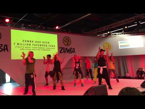zumba-2016-fibo,-best-of-beto-perez,-new-and-live-frauen-kickboxen-in-köln-kickboxen-best-gym