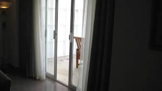 Ritz-Carlton Sharm El Sheikh