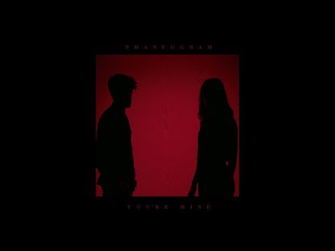 Phantogram - You're Mine (Music Video)