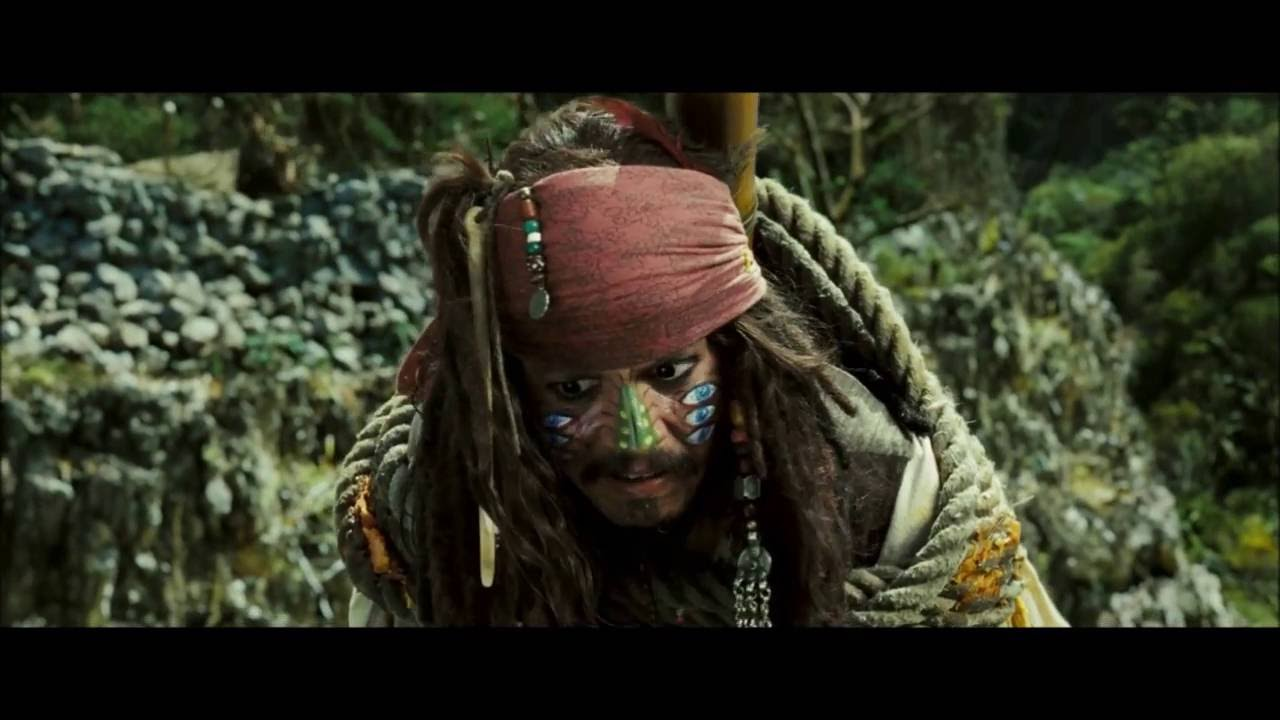pirates of the caribbean 2 full movie free download hd