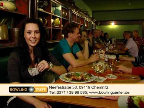 BOWLING-TREFF CHEMNITZ