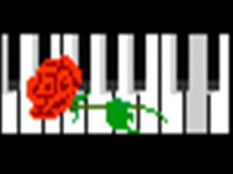 Картинки анимации музыки