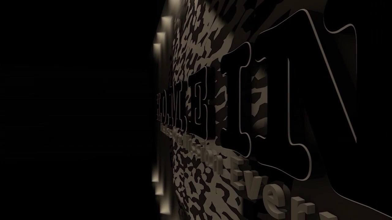 "Download D-Slugga ""Lit"" (Official Music Video) shot by:@homeinctv"