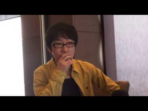 AnimeBallZ s 吉浦 康裕 Yoshiura Yasuhiro
