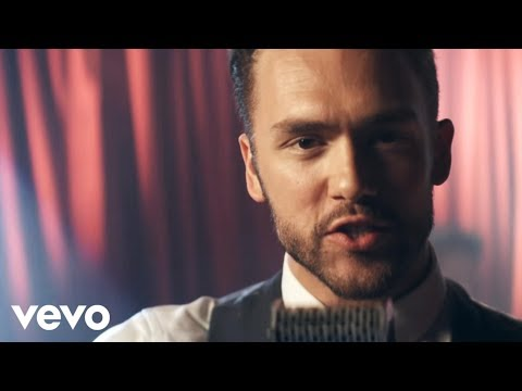 Lawson - Juliet (Official Video)