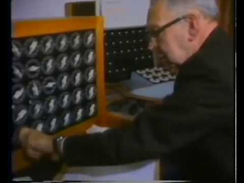 YOUR HEALTH -  RADIONICS