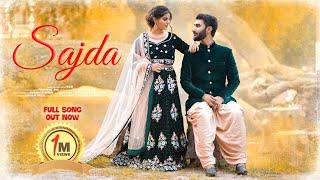 Sajda (RCR) Mp3 Song Download