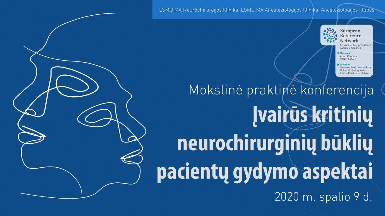 biomedžio hipertenzijos gydymas)
