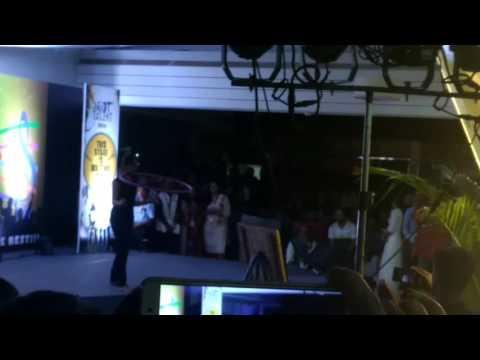 HGS   2016   Got Talent   Bangalore   Dance