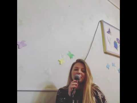 Клип Аида Николайчук - Только ты