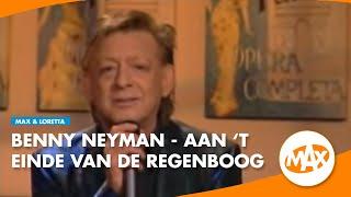 Benny Neyman - Aan