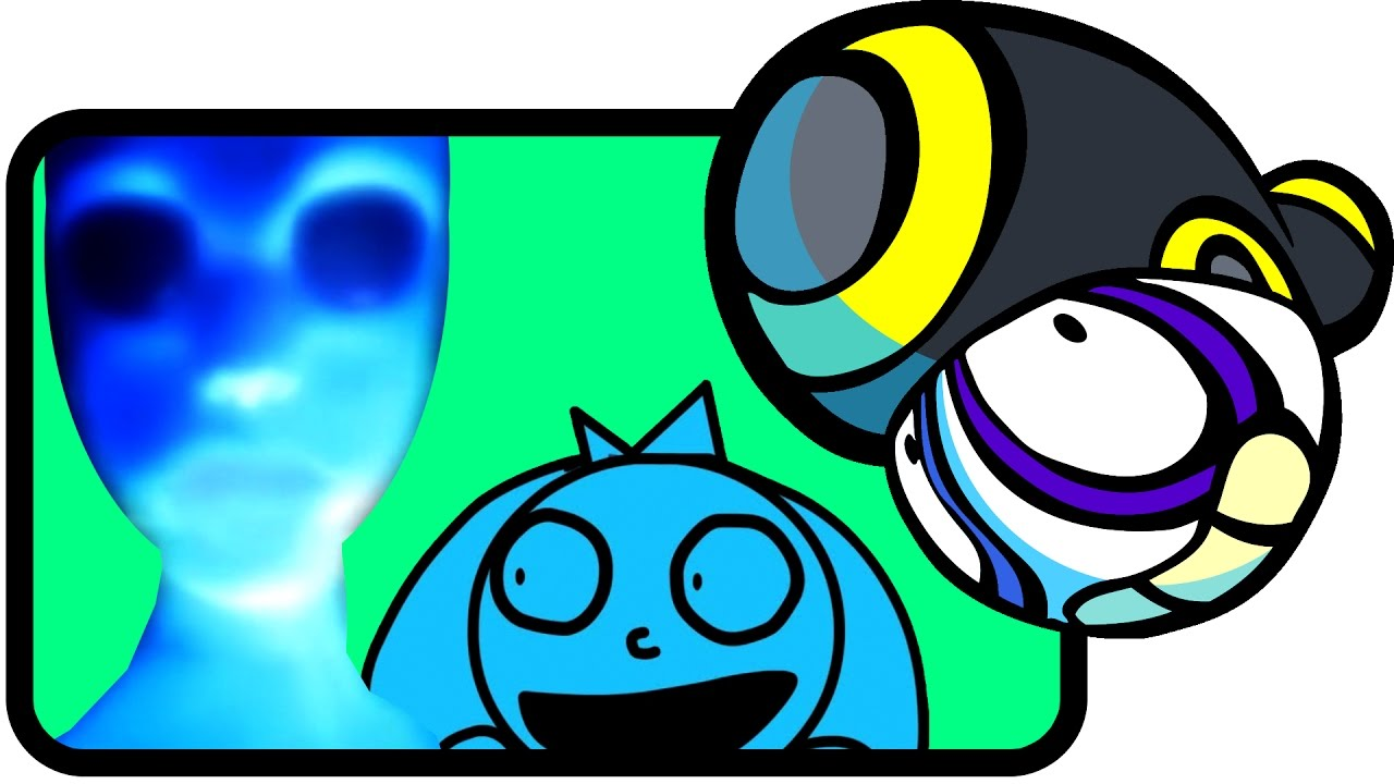 top-12-obscure-forgotten-nickelodeon-shows-rebeltaxi