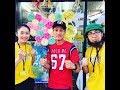 『GO! GO! 生福生〜七夕まつりスペシャル〜』2018.8.5 の動画、YouTube動画。