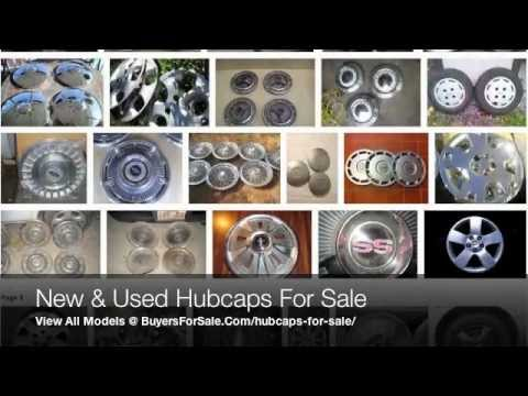 What Items To Sell on eBay in 2015 | Best Items To Sell on eBay in 2015 from YouTube · Duration:  4 minutes 1 seconds