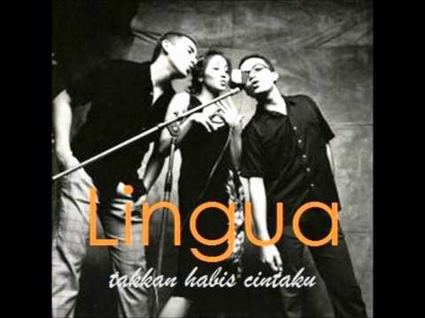 Takkan Habis Cintaku - Lingua
